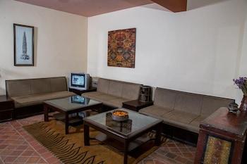 Imagen de Hotel Namtso en Katmandú