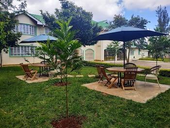 Picture of 215 Karen Garden in Nairobi