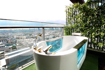 Picture of Rama3 Star View Residence in Bangkok