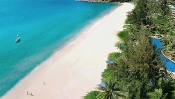 15 Closest Hotels to Kata Noi Beach in Karon | Hotels.com