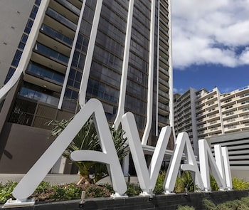 Picture of Avani Broadbeach Residences in Gold Coast