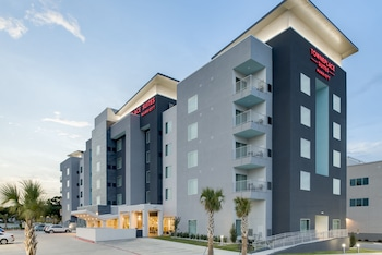 Picture of TownePlace Suites Fort Worth University Area/Medical Center in Fort Worth