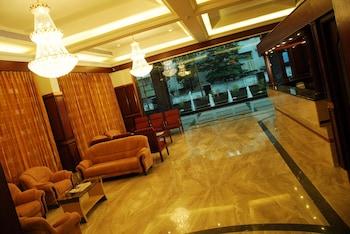 Bild vom Rathna Residency in Coimbatore