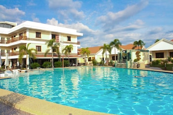 Picture of Sunshine Village Resort in Panglao