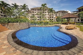 Picture of The Serviced Residences at Kasa Luntian in Tagaytay
