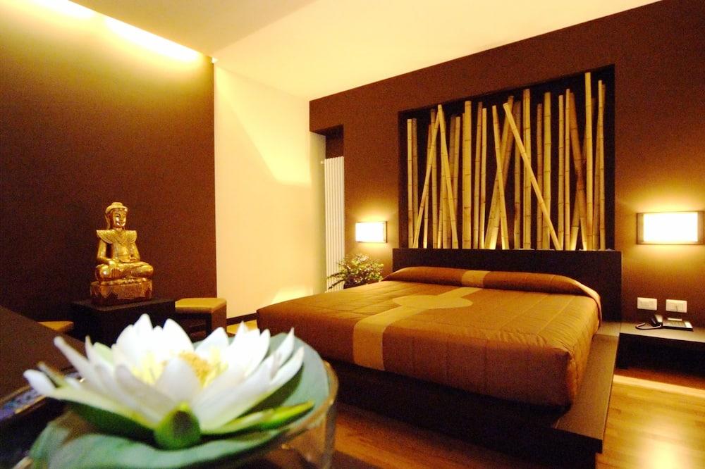 Design-Suite - Profilbild