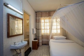 Picture of Hotel Embassy in Nairobi