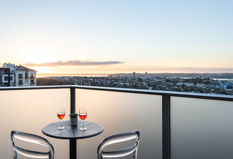 Haka Hotel Suites – Auckland City, Auckland