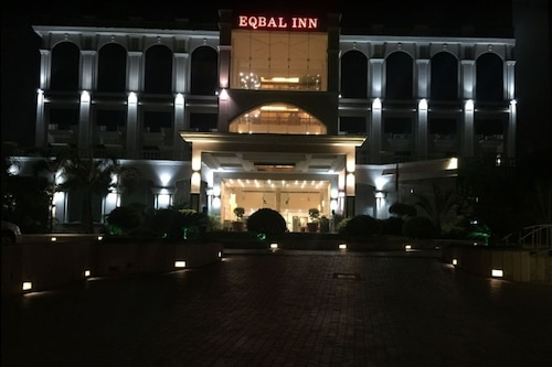 Eqbal