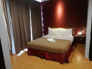 Picture of GRANDPA HOTEL in Port Dickson