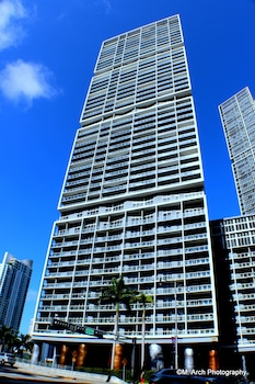 Picture of Brickell Exclusive by 1st HomeRent in Miami
