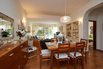 Picture of BeGuest Gandarinha Apartment in Cascais