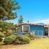 Storm Bay Cottage