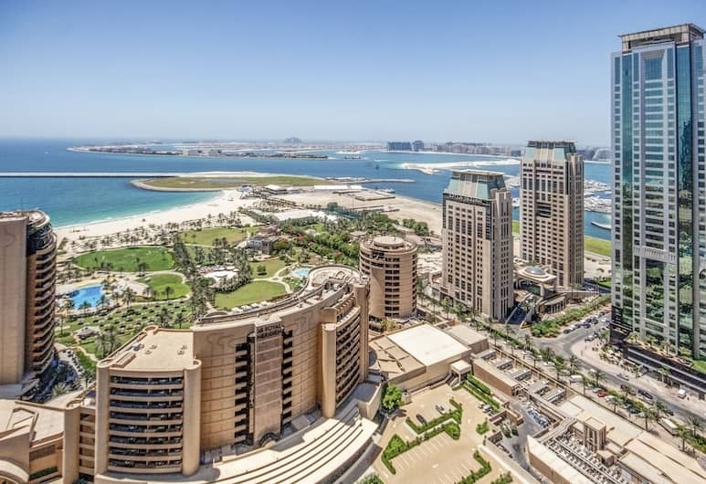 Trident Grand  by Deluxe Holiday Homes, Dubai
