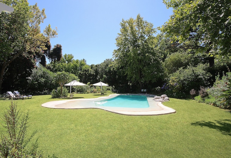 Beluga of Constantia Guest House, Cape Town