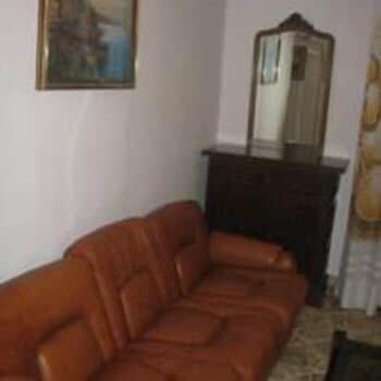 Foto di Mini Appartamento In Villa a Castellammare del Golfo