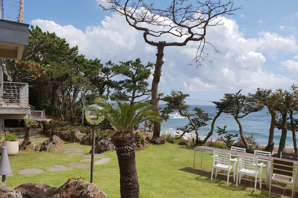 Studio Superior - Quang cảnh biển