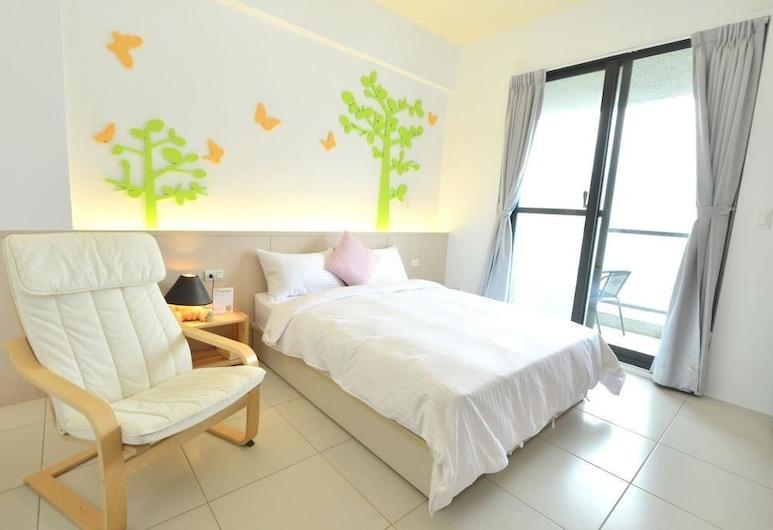 Slow Life Bed and Breakfast, Hengchun