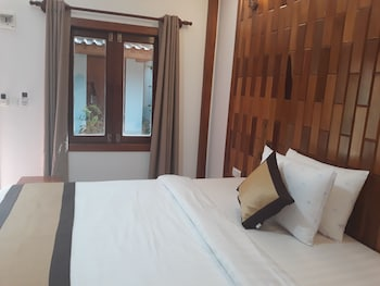 Picture of Pich Mean Bungalow in Sihanoukville