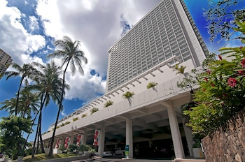 Picture of Gaia Hawaii at Ala Moana Hotelcondo in Honolulu