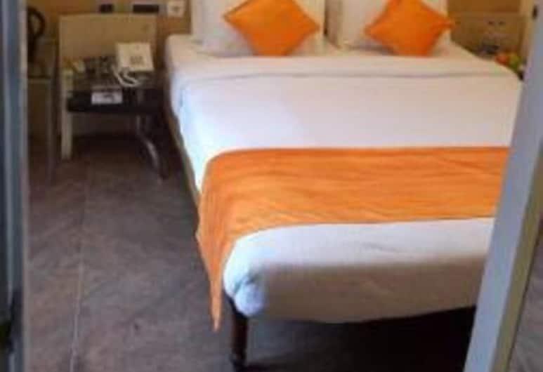 Sri Balaji Residency, Bengaluru, Superior Room, Gästrum