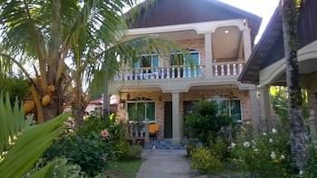 Picture of Tioman House Bungalows in Tioman Island