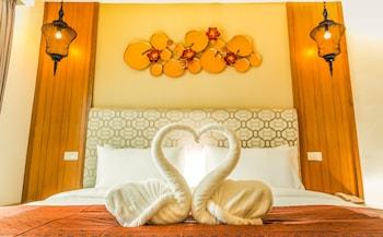 A(z) The Signature Hotel @ Thapae hotel fényképe itt: Chiang Mai