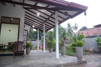 Picture of EAGLE HOMESTAY in Tangalle