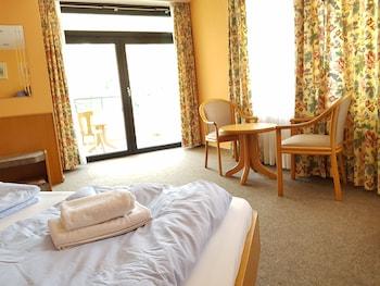 Picture of Landhotel Plauescher Grund in Plaue
