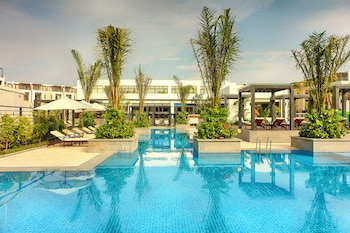 Foto di Royal Lotus Halong Resort & Villas a Halong