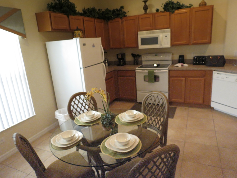 Book Kissimmee Maingate Area Pool Homes by SVV in Kissimmee | Hotels.com