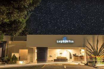 Foto di Laurentia hotel boutique a San Salvador