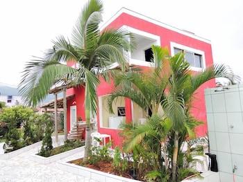 Hotellitarjoukset – Sao Sebastiao