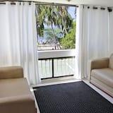 Superior Dormitorio habitacion privada(SMR663A) - Área de Estar