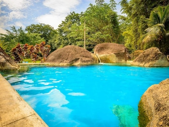 Picture of VELINN Camping Ilhabela in Ilhabela