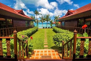 Picture of Erawan Villa Hotel in Koh Samui