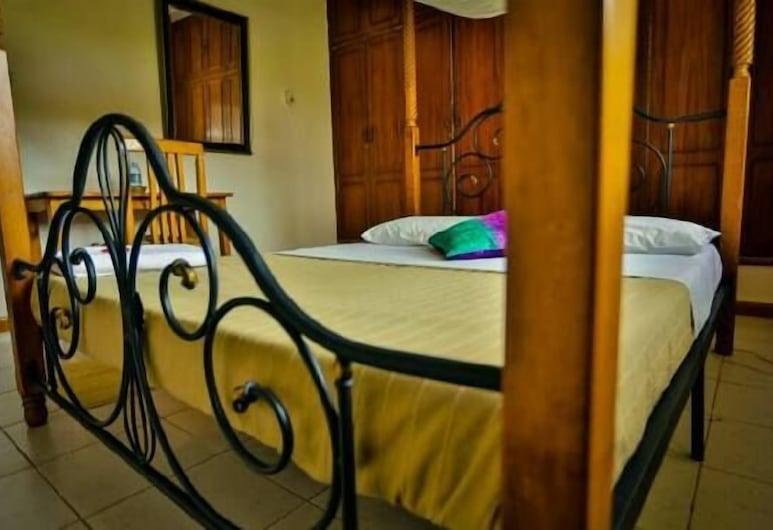 Entebbe Vine Inn, Entebbe
