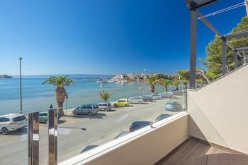 Picture of Luxury Rooms Seven in Split