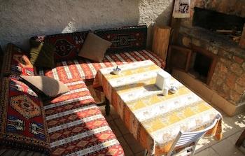 Hình ảnh Anatolia Cave Hotel Pansion tại Nevsehir