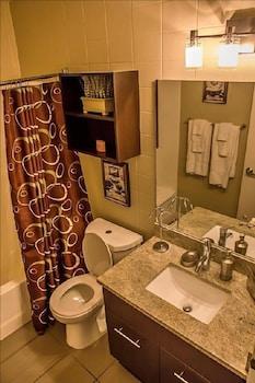 3-stjernede hoteller i Sanya