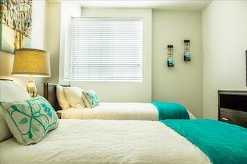 Fotografia hotela (Suites Family Emotion by Marival Resort - All Inclusive) v meste Nuevo Vallarta