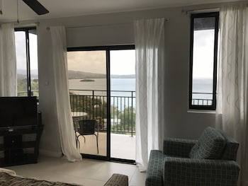Picture of Calabash Condos and Villas in Gros Islet