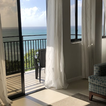 Enter your dates to get the best Gros Islet hotel deal