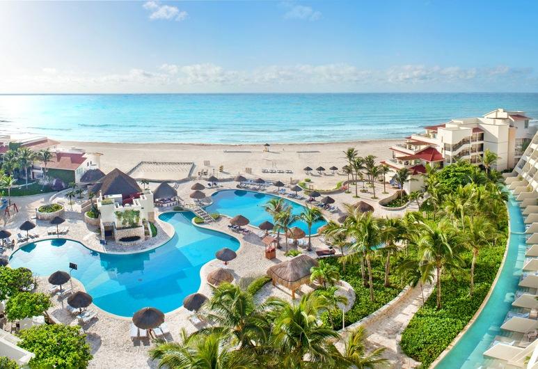 The Villas Cancun by Grand Park Royal , Cancún