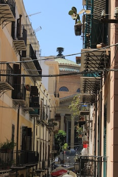 Picture of Amunì - Palermo in Palermo