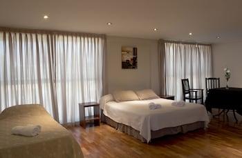Image de Hotel Val Garden à Bariloche