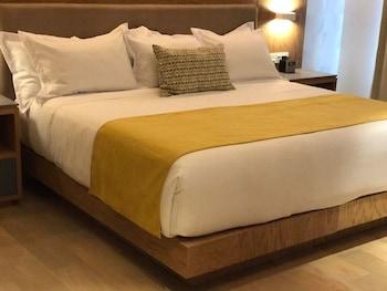 Image de FCH Hotel Providencia - Adults Only à Guadalajara