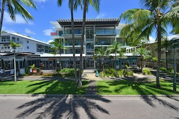 Picture of Drift Luxury Condos in Palm Cove
