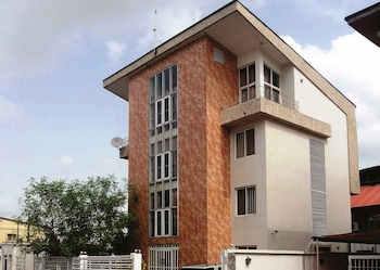 Picture of Ikoyi Fairview Apartments in Lagos