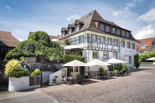 Bodenseehotel